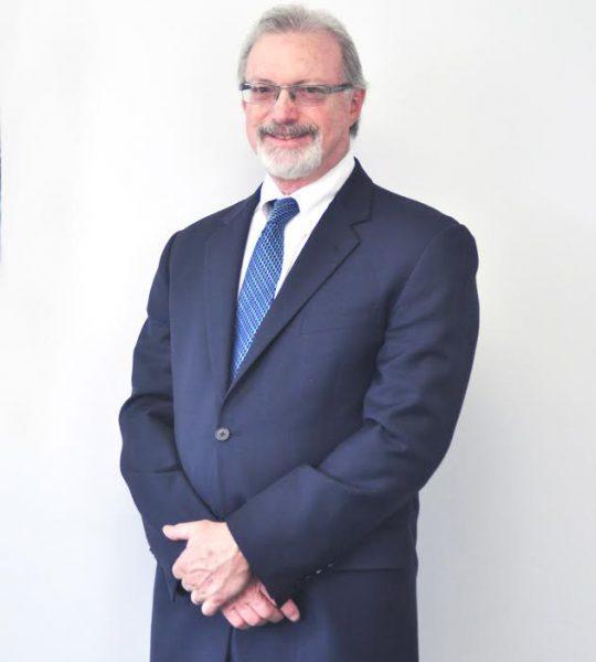 Richard A. Newman
